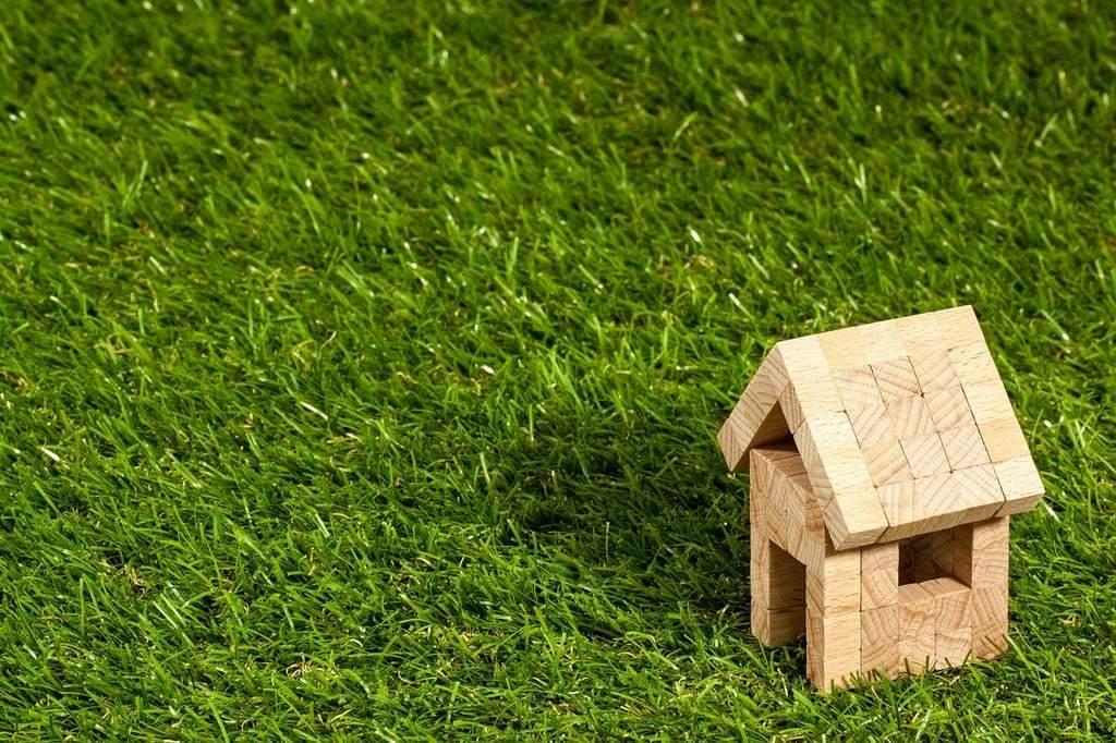 Maison passive et maison BEPOS : quelles sont les différences ?