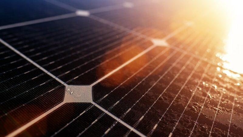 Autoconsommation solaire : réduire sa facture au maximum